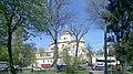Halytskyi District, Lviv, Lviv Oblast, Ukraine - panoramio (207).jpg