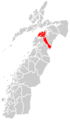 Hamarøy kart.png