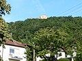 Hambacher Schloss 03.jpg