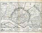 Hamburg.Karte.1813 neddermeyer 300dpi.jpg