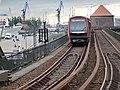 Hamburg rail 2018 5.jpg