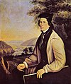 Hamel Self-Portrait 1837.jpg