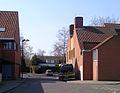 Hamershof Leusden.jpg