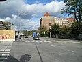 Hammerichsgade.jpg