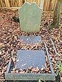 Hampstead Additional Burial Ground 20201026 085024 (50532598752).jpg