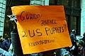 Hands Off Venezuela! (47137434602).jpg