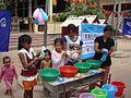 Handwashing (5228377307).jpg