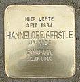 Hannelore Gerstle.jpg