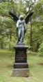 Hannover linden berg friedhof 03.jpg