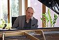 Hans-Joachim Hessler.JPG