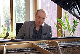 Hans-Joachim Heßler