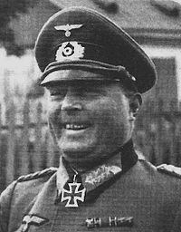 Hans Hube1.jpg