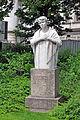 Hansi Niese - Denkmal-ralfR-1.jpg