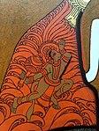 Hanuman Leela at RGIA 14.jpg