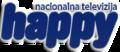HappyTV Logo.png