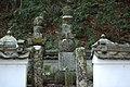 Harada Sadasuke grave.JPG