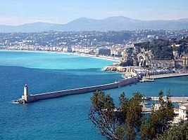 Harbour of Nice (FR-06000).jpg