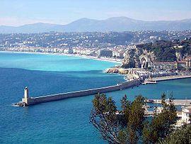 Harbour of Nice (FR-06000).jpg
