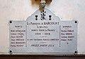 Harcourt Eure Eglise Saint-Ouen R02.jpg