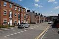 Hardwick Street , Chesterfield. (5939951661).jpg