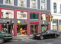 Haribo Laden (Bonn) jm01689.jpg