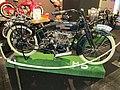 Harley Davidson (24781665658).jpg