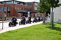 Harleys (1302245005).jpg