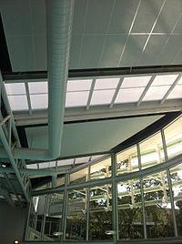 harold holt memorial swimming centre wikipedia the free. Black Bedroom Furniture Sets. Home Design Ideas