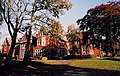 Harper Adams University College - geograph.org.uk - 95986.jpg