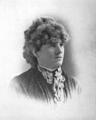 Harriet Lancaster Westcott (1894).png