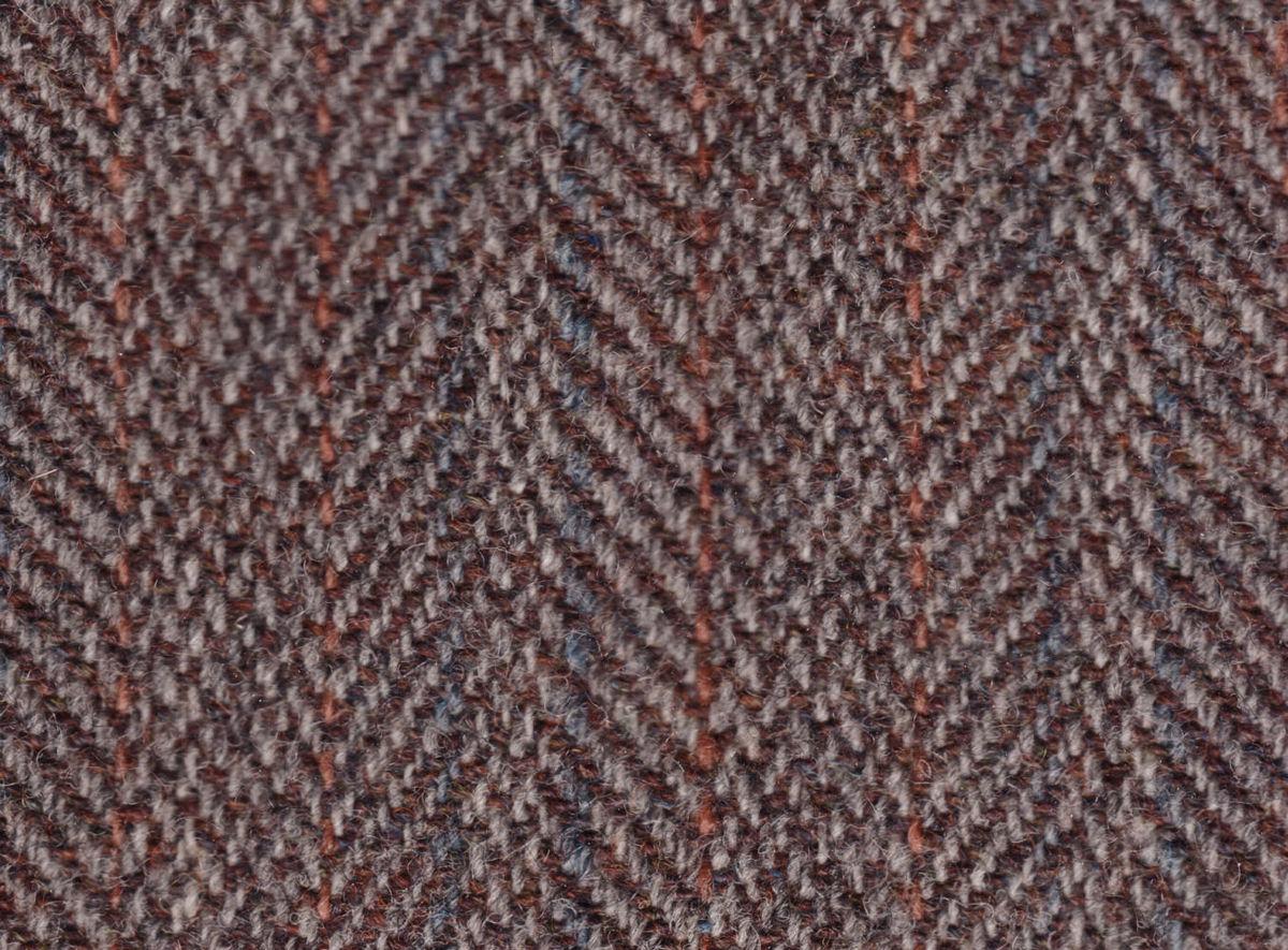 a49d44e79d2 Tweed - Wikipedia