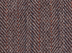 Harris tweed.jpg