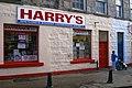 Harry's Department Store, Lerwick - geograph.org.uk - 1590623.jpg