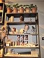 Harry Potter Creatures, The making of Harry Potter (Ank Kumar, Infosys) 05.jpg