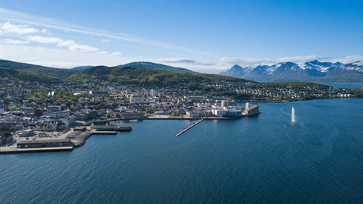 Mann Søker Kvinne Kvalsund, Skilte Kvinner Yngre Menn Sætre