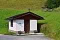 Hart im Zillertal - Ematkapelle - II.jpg