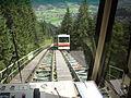 Hartkaiserbahn Ellmau 19.JPG