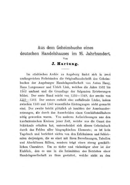 File:Hartung Geheimbuch eines deutschen Handelshauses.djvu
