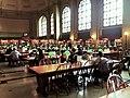 Harvard works (13579439073).jpg