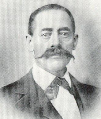 History of chiropractic - Harvey Lillard 1906