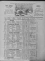 Harz-Berg-Kalender 1915 003.png