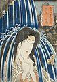 Hatsuhana at Hakone LACMA M.2007.152.69.jpg