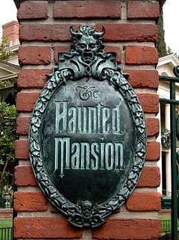 Haunted Mansion.JPG