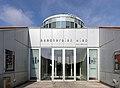 Hauptbücherei Wien 2019-10-18 a.jpg