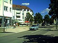Hauptstraße Denzlingen - panoramio.jpg