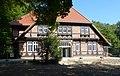 Haus Kränholm 2012-09 S FHB1883.jpg