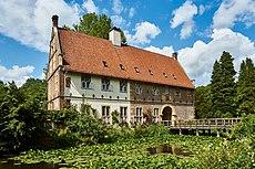 Haus Loburg, Coesfeld (01215).jpg
