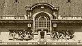 Hauts reliefs sépia hôtel des ingénieurs saint etienne.JPG