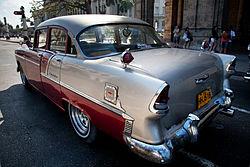 Chevrolet Wikipedia La Enciclopedia Libre