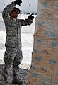 Hawaii Guard Senior Airman, Waipahu Native, Works in Force Support Operations in Southwest Asia DVIDS279349.jpg